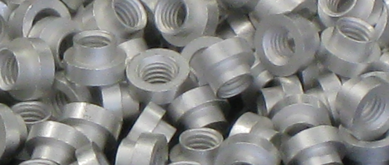 Industrial Plating Services & Plating Solutions | Mitsuya Co